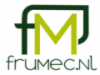Frumec